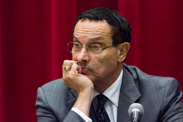 D.C. Mayor Vincent Gray rejected a plea deal this week in the long-running investigation of his 2010 campaign.