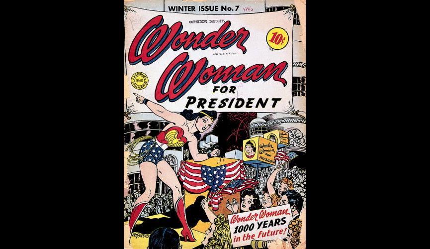 WWforPresident-pg.-169