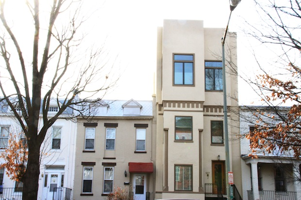 505 K ST NE, Washington, D.C.