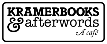 Kramers-Logo-wEB