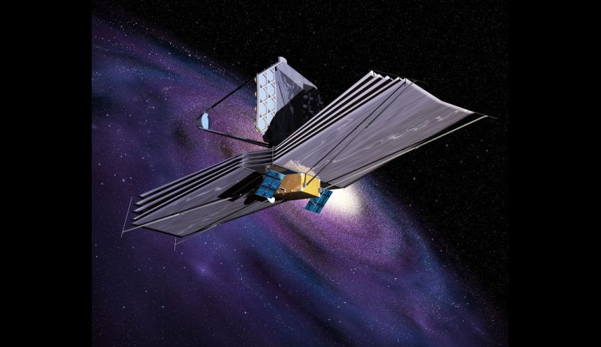 james_webb_space_telescope_esa_2