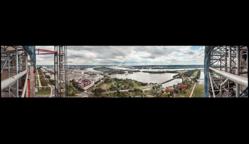 tnm-87-075-Edit Panorama