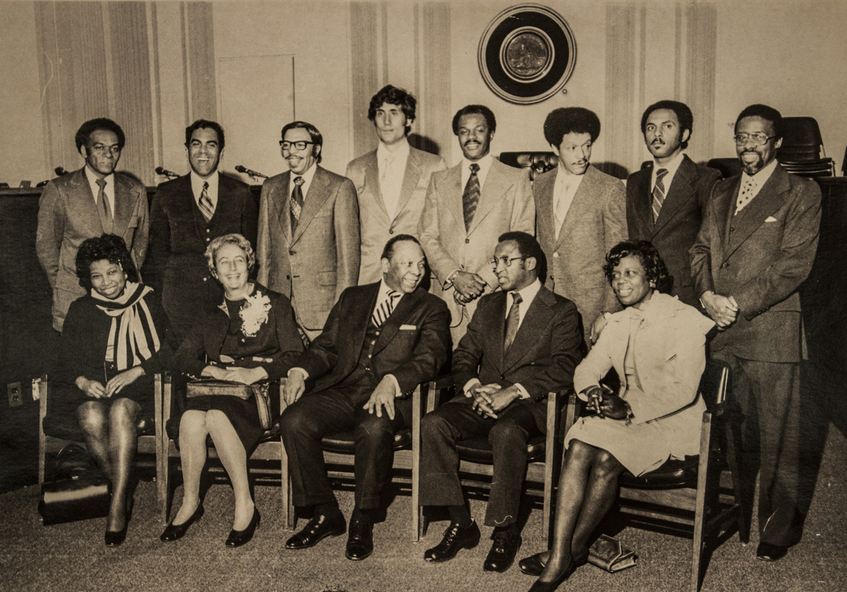 first-elected-members-of-the-d-c-city-council-1975-5-HR