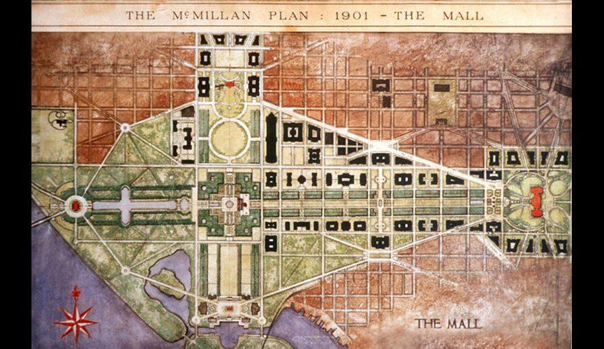 McMillanPlan-1901