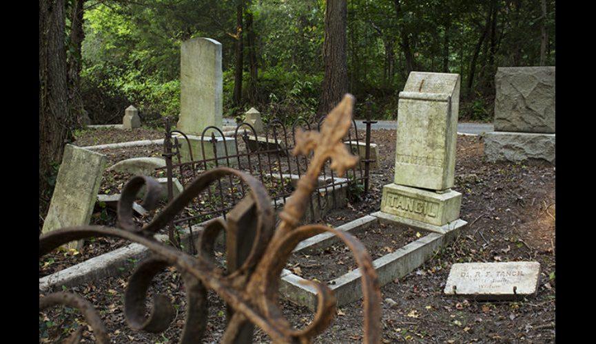 Palmer_B_2_20150726_East_End_Cemetery_5D1_0021