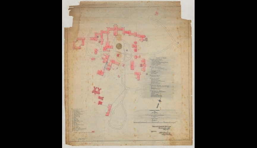 1895-site-map