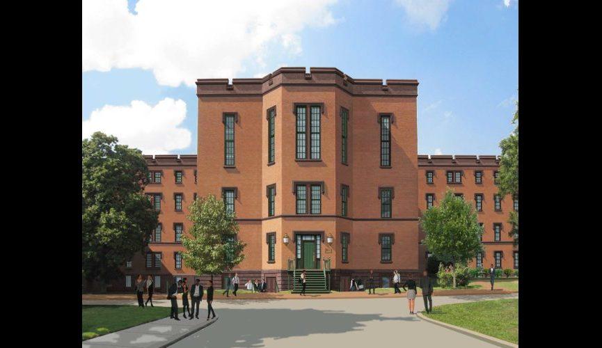 Center-Building-GSA