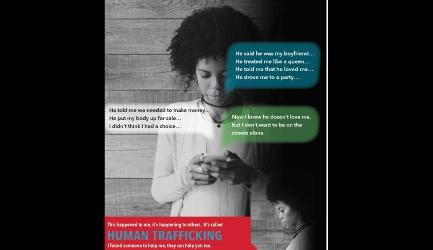 Human Trafficking Poster English crop