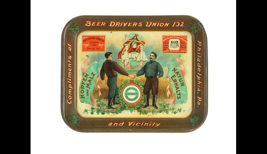 Beer Drivers Union-JN2014-3515.jpg (1)