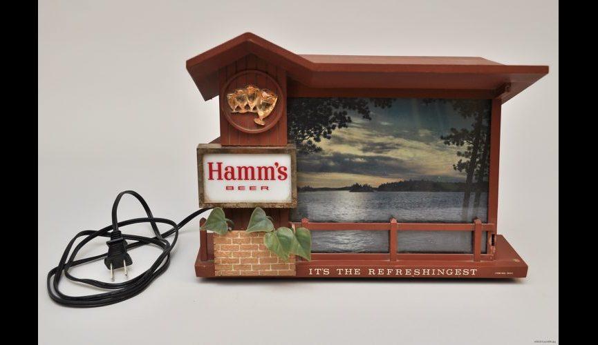 Hamm's 2001.0211.01