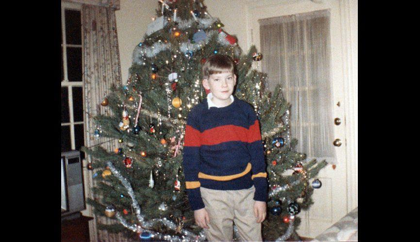 christmas1986