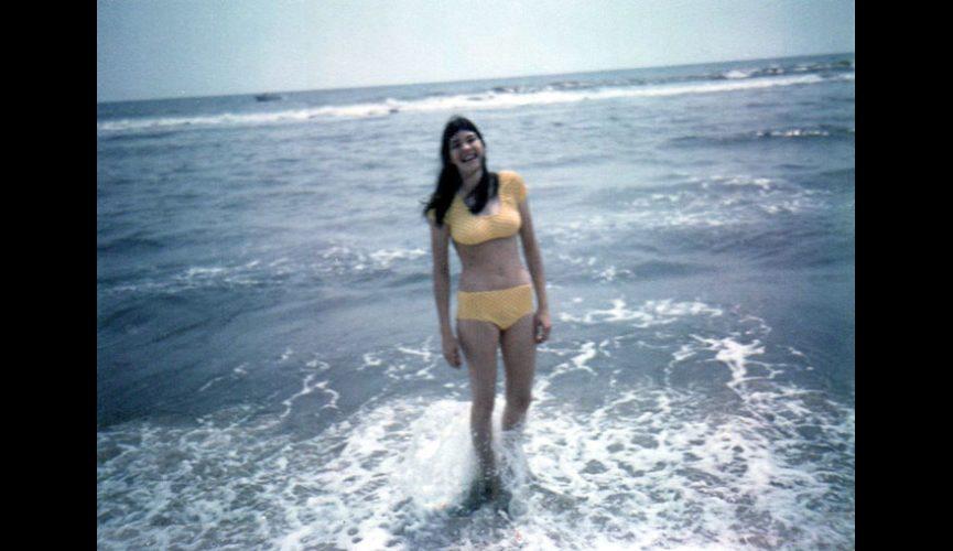 mom1972